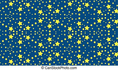 Abstract background with vector design elements.
