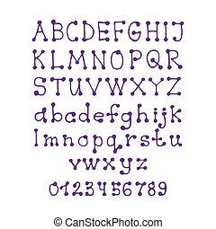 alphabet elements-01