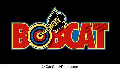 bobcat archery