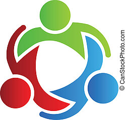 Business logo design partners 3