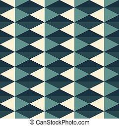 colors pattern background geometric