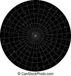 circle universe