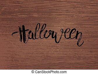 halloweenbg-01