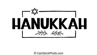 hanukkah tabl-01