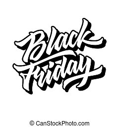 lettering black friday 0013 01 00-10 03 ready