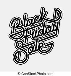 lettering black friday sale 0003 01 00-00 04 ready