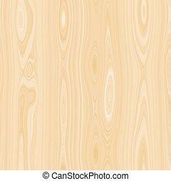 Light vector wooden background