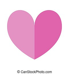 love romantic heart