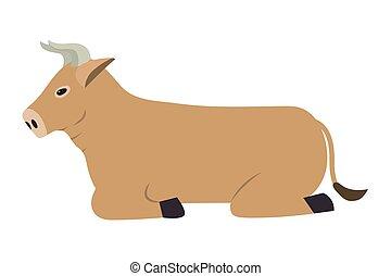 mammal animal cartoon