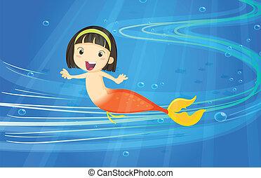 mn underwater 09
