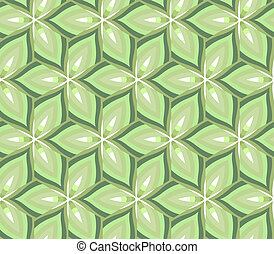 abstract pattern wallpaper seamless background. Vector illustration