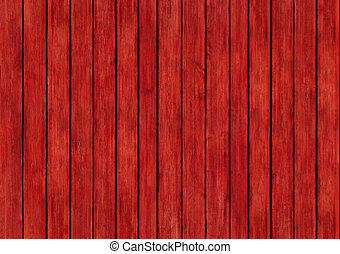red wood panels design texture surface background