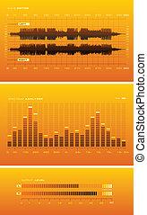 Speech Recognition Sound Lab Signal