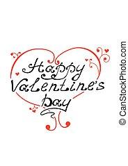 Valentine day4-01