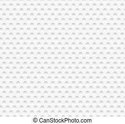 vector golf background