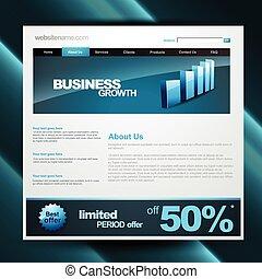 vector website