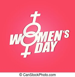 women day 01